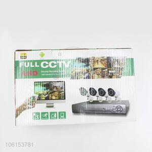 Good Quality Night Vision CCTV Wifi Hidden Surveillance Camera