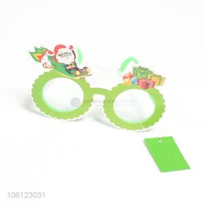 Top Sale Christmas Party Eye Glasses