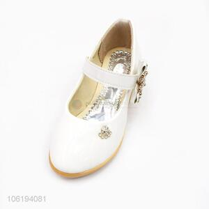 New Useful Fashion Girl Shoes Kids  Casual Shoes