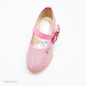Best Popular Children Fashion Casual Shoes