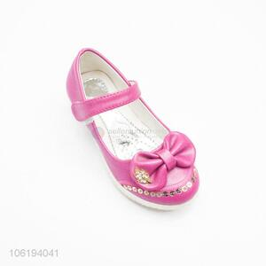 Very Popular Fashion Girl Shoes Kids  Casual Shoes