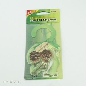 Popular Designer Extra Thick Car Air Freshener