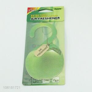Promotional Customized Hanging Auto Paper Car Air Fresheners