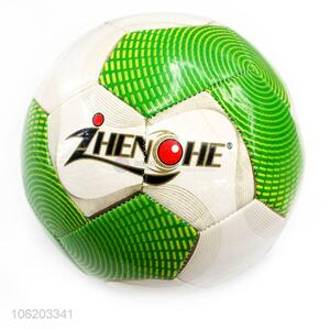 Hot Sale PU Football PVC Bladder Soccer Ball