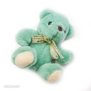 Best selling plush animal stuffed bear toy