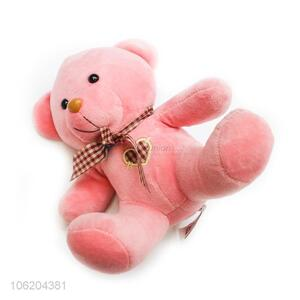 Wholesale price teddy bear toys plush bear