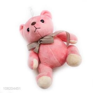 Great sales teddy bear toys stuffed bear