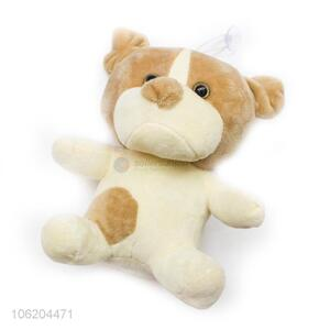 China manufacturer plush bear stuffed animal toy