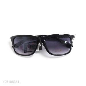 a71475bde3 Elegant Party Round Eyeglass Sunglass - Sellersunion Online
