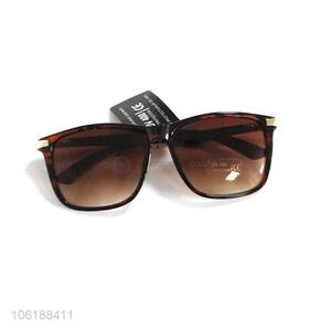 cdc32178fd Newest Outdoor Glasses Fashion Plastic Sunglass  Good quality adult plastic  polarized sunglasses ...