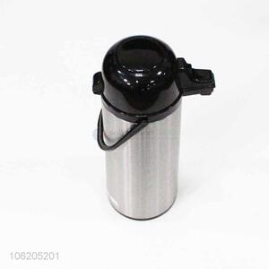 Best Selling 1.9L Insulated Water Jug Thermos Jug