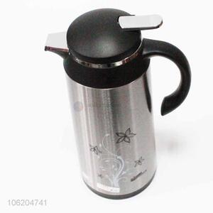 High Sales 1.9L Thermo Jug for Family