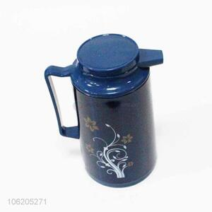 Suitable Price 1L Insulated Water Jug Thermos Jug