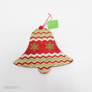 Chinese Factory Christmas Decoration Ornament