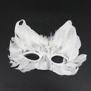 Excellent Quality Feather Mask Festival&Party Mask