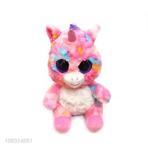 New Useful Cute Plush Toy for Birthday Gift