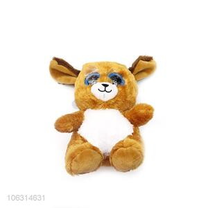 Reasonable Price Cute Plush Toy for Kids