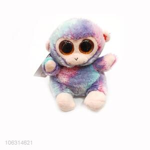 Low Price Plush Toys  for Children Kids Birthday Gift