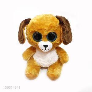Durable Cute Plush Toy for Kids