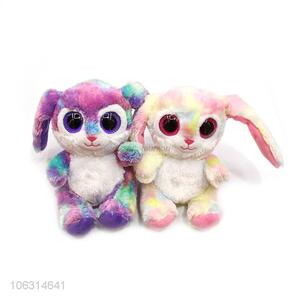 Competitive Price Cute Plush Toy for Birthday Gift