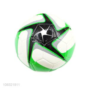 Most Popular Soccer Ball Football Size 5 Mini Ball