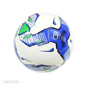 Wholesale Football Size 5 Cheap Soccer Balls