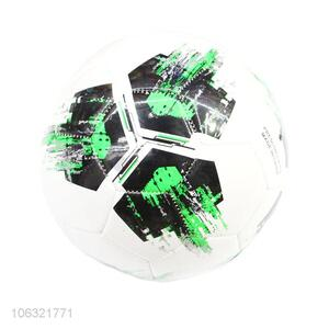 Premium Quality 32 Panel Football/Soccer Ball Size 5