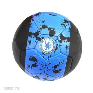 Cheap Price Size 5 Footballs Official Soccer Ball