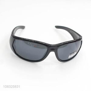71d0786597 ... Sunglasses  Fashional Polarized Sport Outdoor Cycling Sun Glasses  Cheap  ...