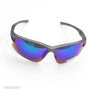 ca612d653a New Design Fashinable Sunglasses - Sellersunion Online