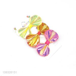 Hot Style Flower Shape Hair Accessories Hair Clips