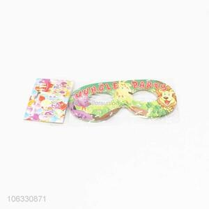 New Design 10 Pieces Party Eye Mask Party Patch
