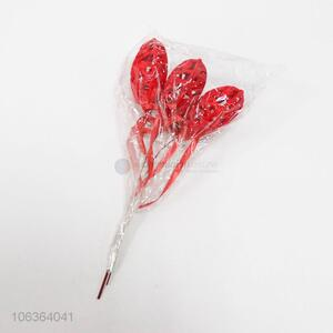 Wholesale Valentine's Day decoration heart stick