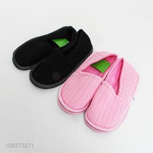 Good Quality Espadrilles Popular Casual Shoes