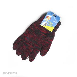 Wholesale Multipurpose Safety Gloves Working Gloves