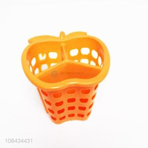 Wholesale low price household plastic chopsticks holder