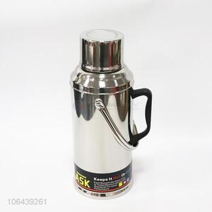 High Sales 3.2L Stainless Steel Thermos Vacuum Flask Water Jug