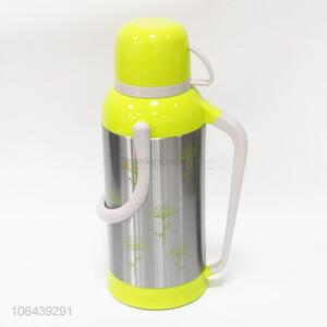 Best Sale 3.2L Stainless Steel Vacuum Flask Thermos Bottle Water Jug