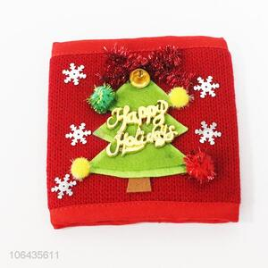 Wholesale Home Decorations Christmas Cup Covers