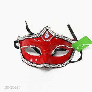 Reasonable price delicate party mask masquerade eye mask