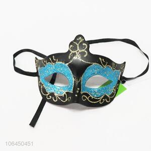 Factory direct price masquerade supplies masquerade mask