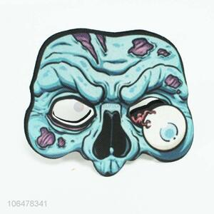 Newly designed horrible monster mask Halloween party mask
