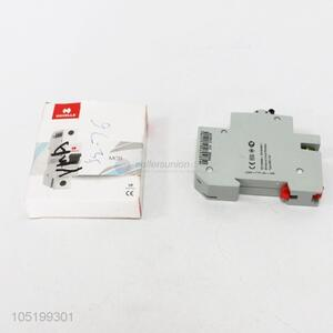 Good factory price solid state relay module