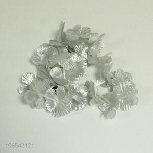 Best Price Artificial Flowers Garland Fashion Flower Lei