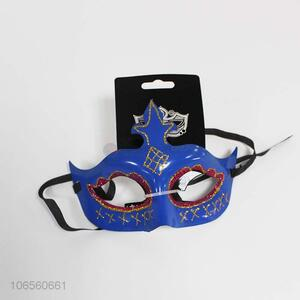 Hot Sale Masquerade Mask Party Makeup Mask