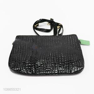 Fashion Style Single-Shoulder Bag For Ladies