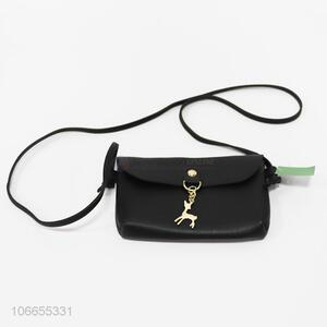 Top Quality Fashion Single-Shoulder Bag For Women