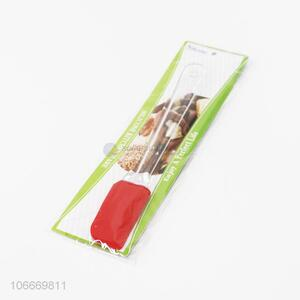 Good Sale Multipurpose Silicone Spatula