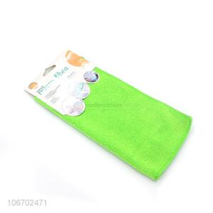Good quality multi-use bowl dish cleaning cloth kitchen towel