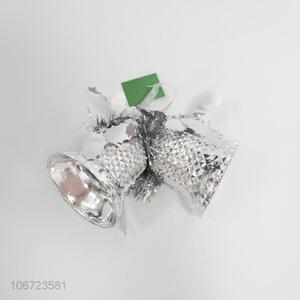 Good Sale Christmas Bell Best Christmas Ornament